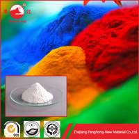Alibaba international website organic bentonite clay polymer binder car teflon coating