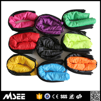 Fast Inflatable Air Bed Inflatable Lounger