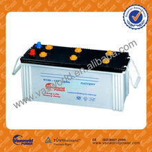 super star extreme battery 12v 120ah