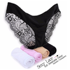 Young Girls Panties Girls Underwear Panty Models Seamless Briefs Lace Women Briefs Sexy Panty