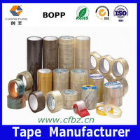 Stationery Packaging Equipment Film Sealing Tape