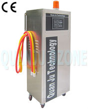 professional ozone generator for car,smoke and oil purifier