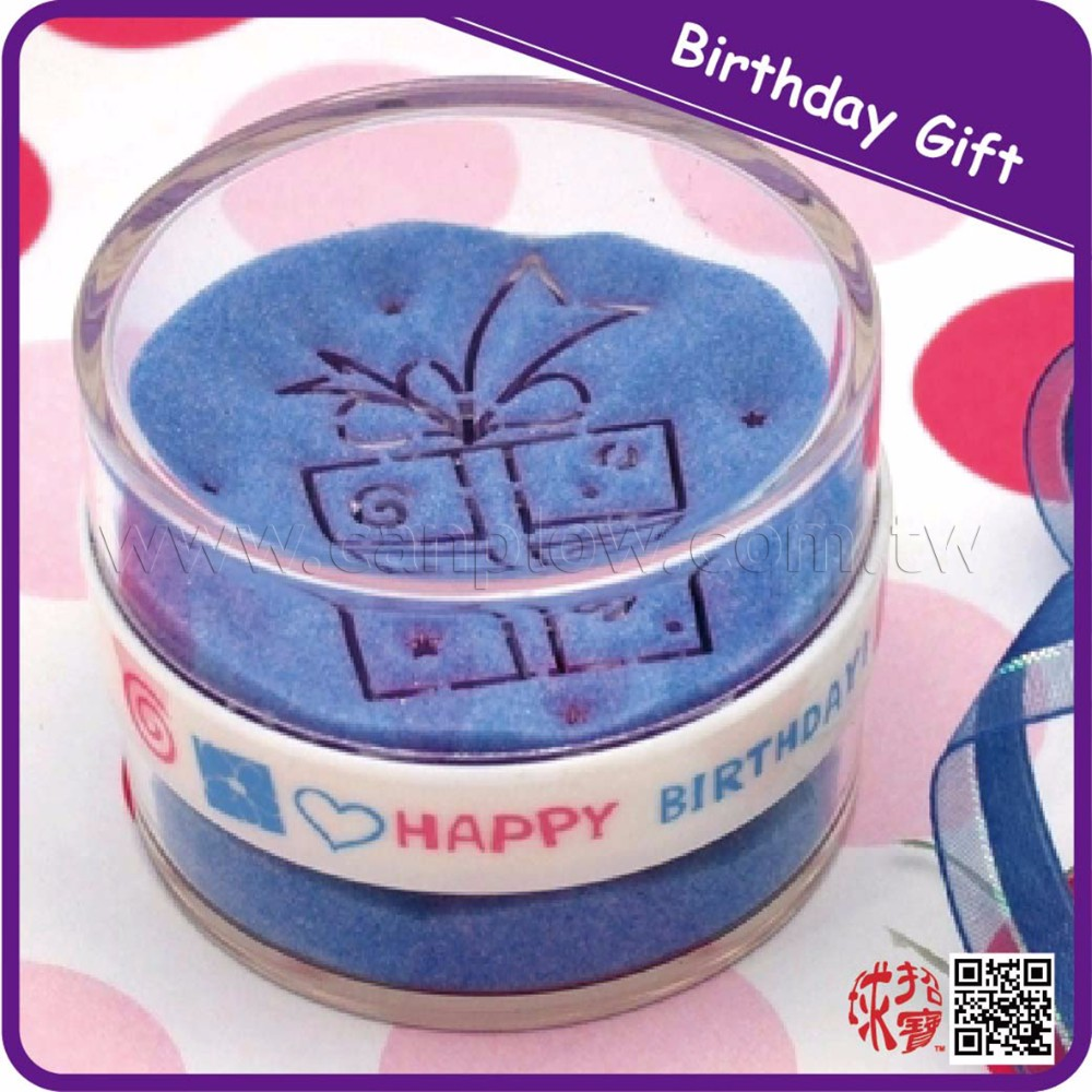 party decorations giveaways return gifts design happy cake birthday