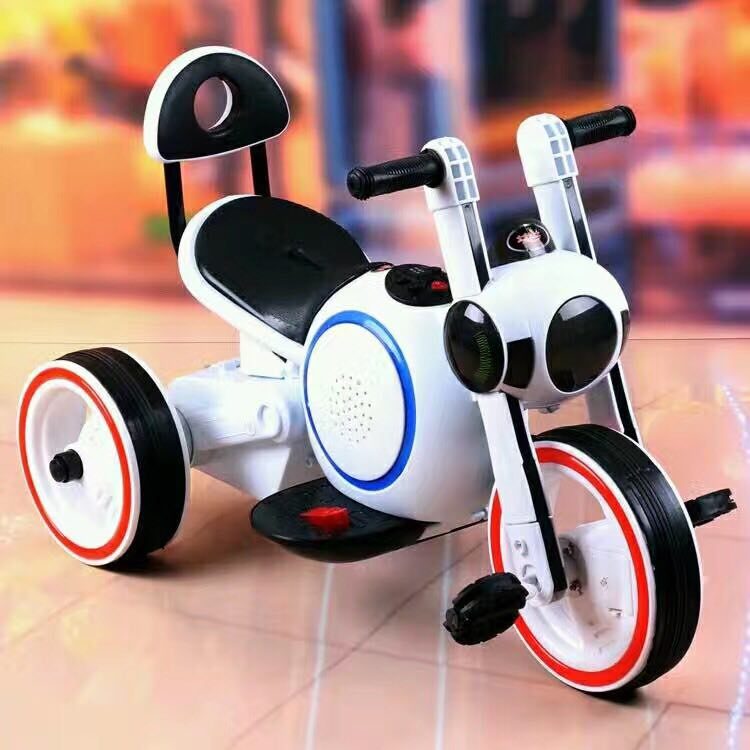 2017 new style 6v battery motorcycle, kids pedal motorcycle, motorbike kids on sale
