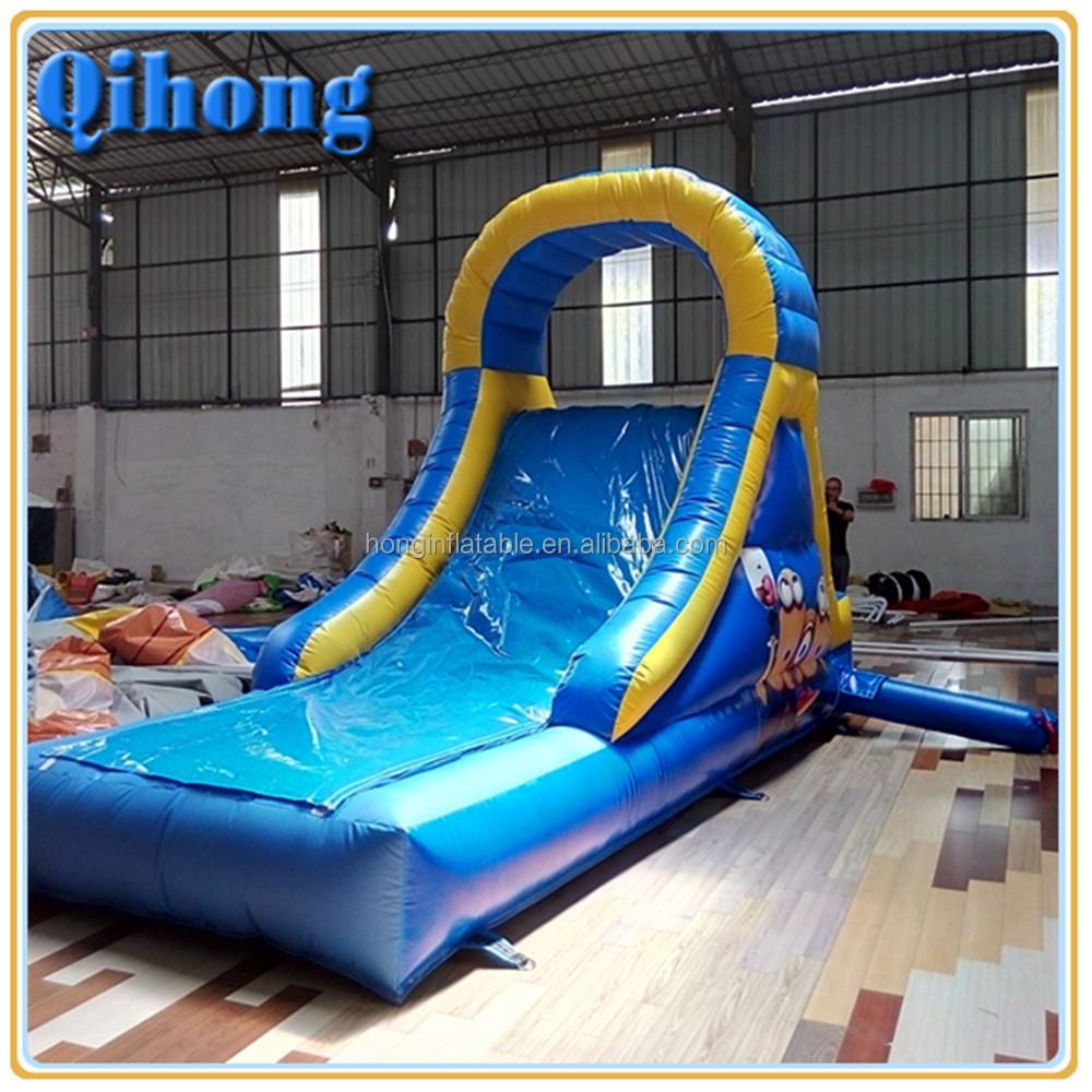 Inflatable Water Slide Usa: List Manufacturers Of Cotton Kung Fu Shoe, Buy Cotton Kung