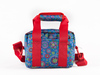 Picnic and Travel single shoulder Cooler Bag