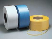 Polypropylene (PP) Strapping Band