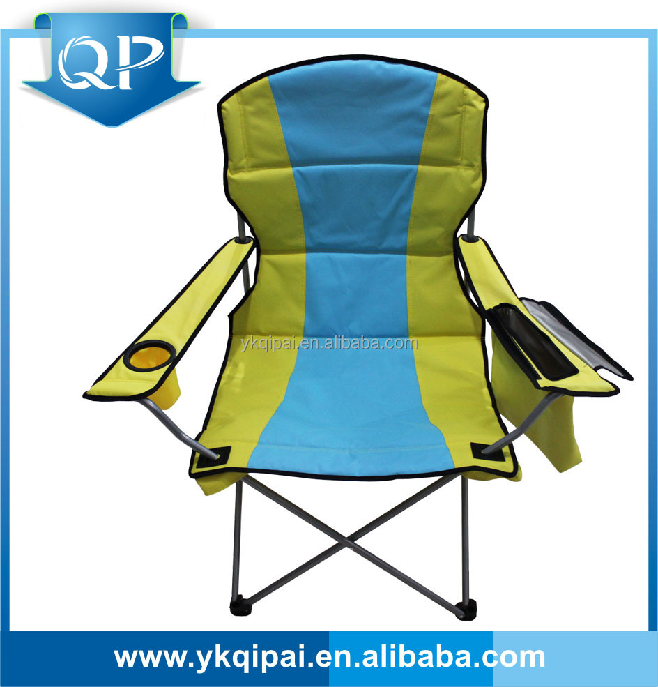 Camping Chair Storage Bags Amazon Com Camp Solutions