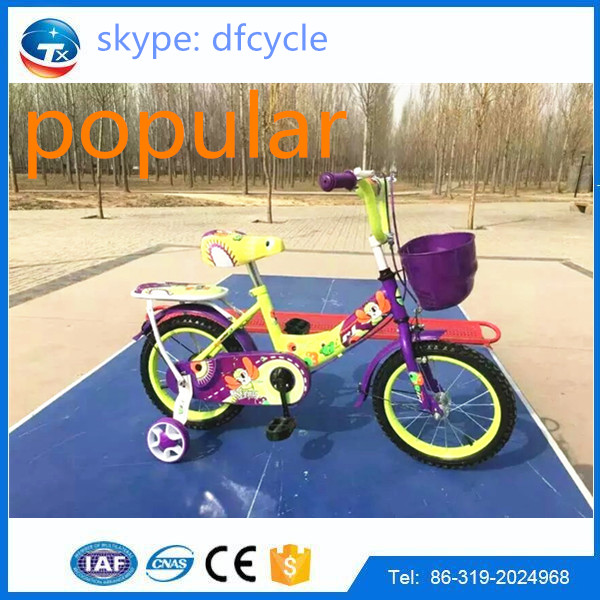 baby bike 16 inch price kids cycle the bike toy for babies baby bike new products 2016 innovative product hebei
