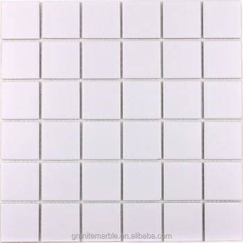 Light mosaic tile for kitchen mosaic tiles floor and wall with low price