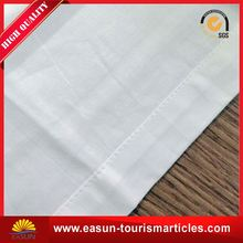 printed napkin for bread basket napkins linen cotton cheap price