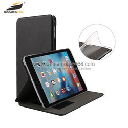 Online Shop China For Ipad Mini 4 Shockproof Case,For apple Ipad Cover Tablet,For Ipad Mini Case