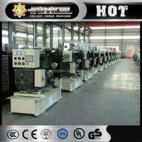China supplier 60HZ 871.3kva Doosan generator parts for sale