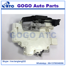 Door Lock Actuator for Audi OEM 8K0 839 015 8K0839015