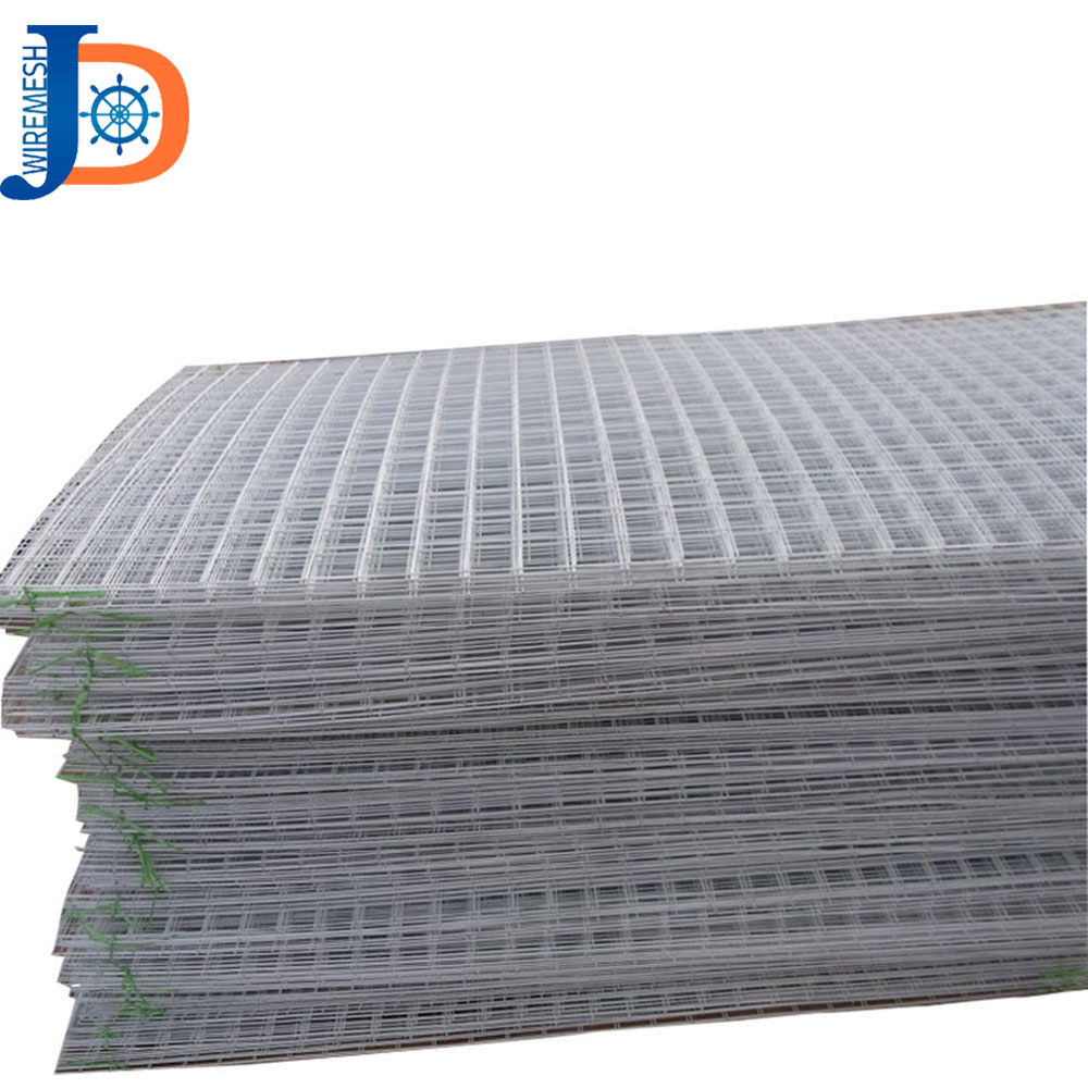 Low Price Galvanized Hog Wire Fence Panels From Alibaba Manufactures ...