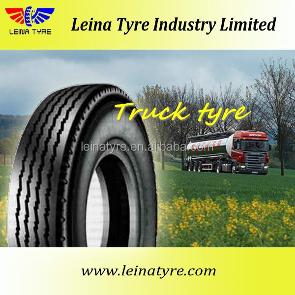 ANNAITE truck tyre price radial truck tyre 750R20 tyre manufacture