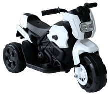 Kids cheap electric motorcycle for sale