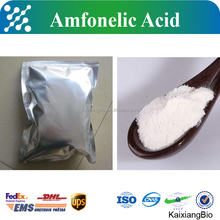 Manufacturer Supply Chemical raw materials 15180-02-6 amfonelic acid