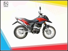 125cc 150cc 200cc motorcycle /trail bike /928 dirt bike /sport bike with high quality ----JY150GY-928