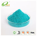 specialty fertilizers to improve quality and yield 100% water soluble NPK 20 20 20 NPK 18 18 18 in blue yellow or pink