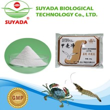 Most popular brands biological pesticide suitable for Shrimp and crab