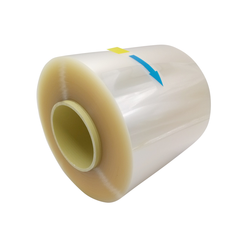 High Quality OCA Optical Clear Adhesive Tape Jumbo <strong>Roll</strong>