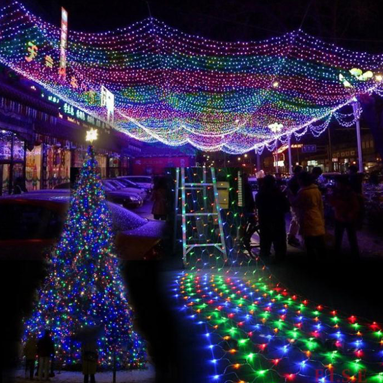 wholesale led lighted wire tree online buy best led lighted wire