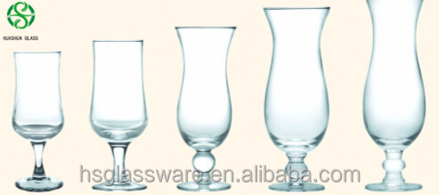 custom glassware manufacturer beer glass drinking glass