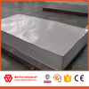 China supplier 5052 Aluminum sheet cold drown Aluminum alloy plate mill finish Al-Mg-Si applied to construction