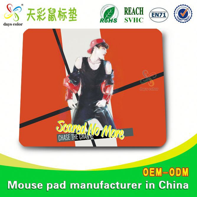 Firm Surface Piggy Bank Mouse Pad (1/4&Quot Insulated Cheap Eva Foam Promotional Mouse Pad