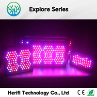 hans panel led grow light/led grow light full spectrum high power used led grow lighting 200w 400w 600w greenhouse medical plant