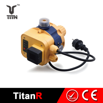 China Manufacture Pump Pressure Control WPC8A