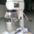 NEWEEK home use small stainless steel electric sausage meat mixer