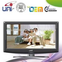 FULL HD 37 inch LCD TV 120 HZ FOR HOTEL