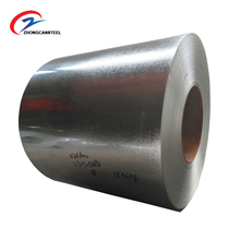 PPGI /PPGL / pre painted galvanized steel coil / roofing corrugated sheet