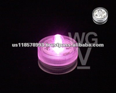 United States Top Quality LED Decorative Lighting