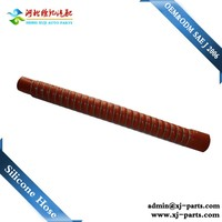 Very high quality products ID2.25-ID3.00 Silicone Reducers hose for supercharge