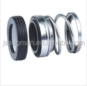 Sealol 43 Din shaft seal Replace to John Crane 521 auto air-condition compressor lip seal