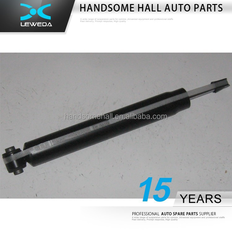 Low Price Gas Filles Peugeot 307 Rear Shock Absorber 344408