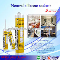weather proof silicone sealant; General Purpose silicone Sealant/Adhesive; construction acrylic/silicone sealant