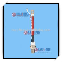 High voltage diode 180A-800V