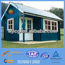 beauty china prefabricated smart home China Beijing supplier