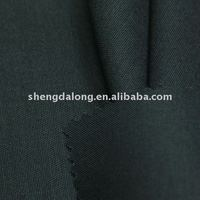 P/D Suiting Modern Fabric