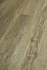 12mm Wood Texture Pressed Bevel Flooring JD2436-2