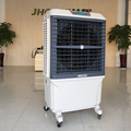 Brand New Plastic Air Cooler Fan Outdoor Portable Air Cooler