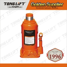 Made In China Attractive Price Hydraulic Bottle Jack 20 Ton,Hydraulic Jack Price,Hydraulic Bottle Jack