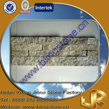 Hot Saled Products Beige Ledger Stones