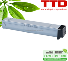 TTD Compatible Toner Cartridge MLT-709S for Samsung Copier SCX-8123 SCX-8128 8128NA/8128ND 8123ND Toner