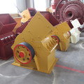 low cost hammer crusher machine with optimized performance