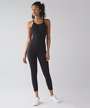Sexy bra and panty new design fitness jumpsuit yoga pants